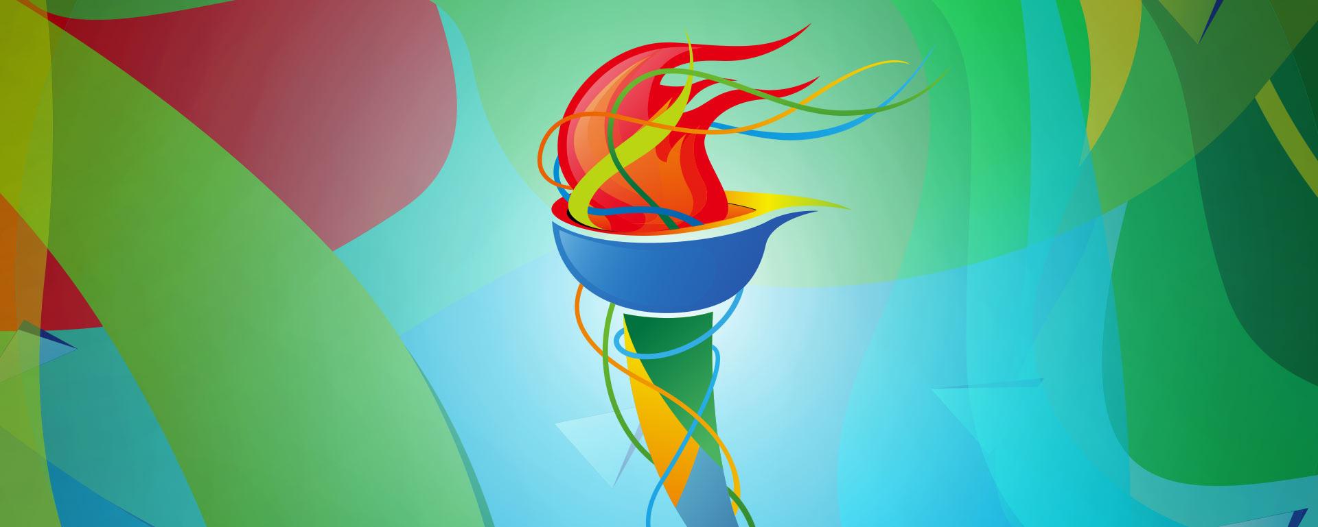 Igrzyska Olimpijskie w Tokio 2020- dowiedz się więcej o IO i poznaj terminarz rozgrywek