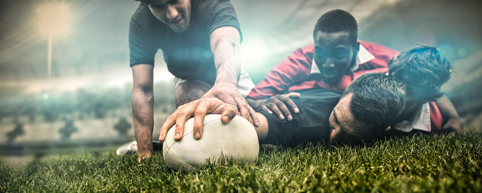 Super League – playoffy rugby