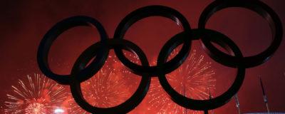 Tokio 2020: Ile medali zdobędzie Polska?