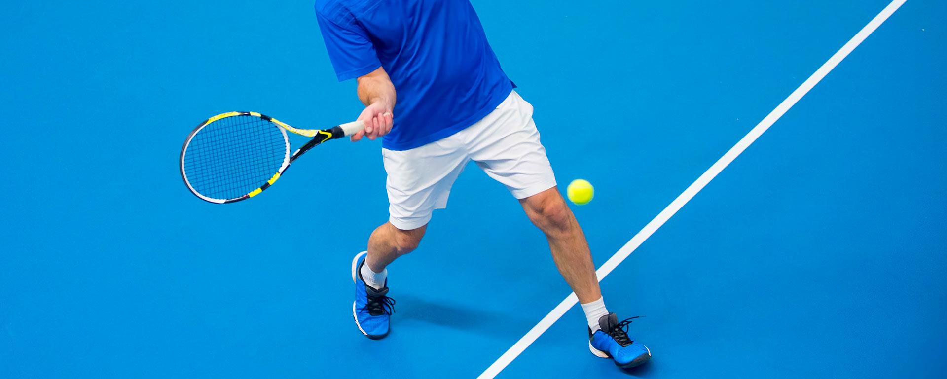 ATP Cincinnati 2021 – na kogo stawiają bukmacherzy?