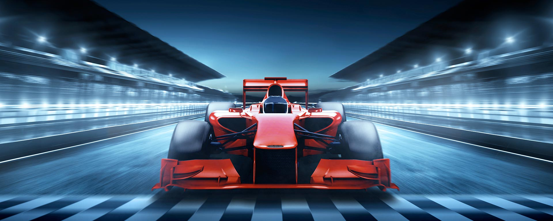 Grand Prix Belgii 2021