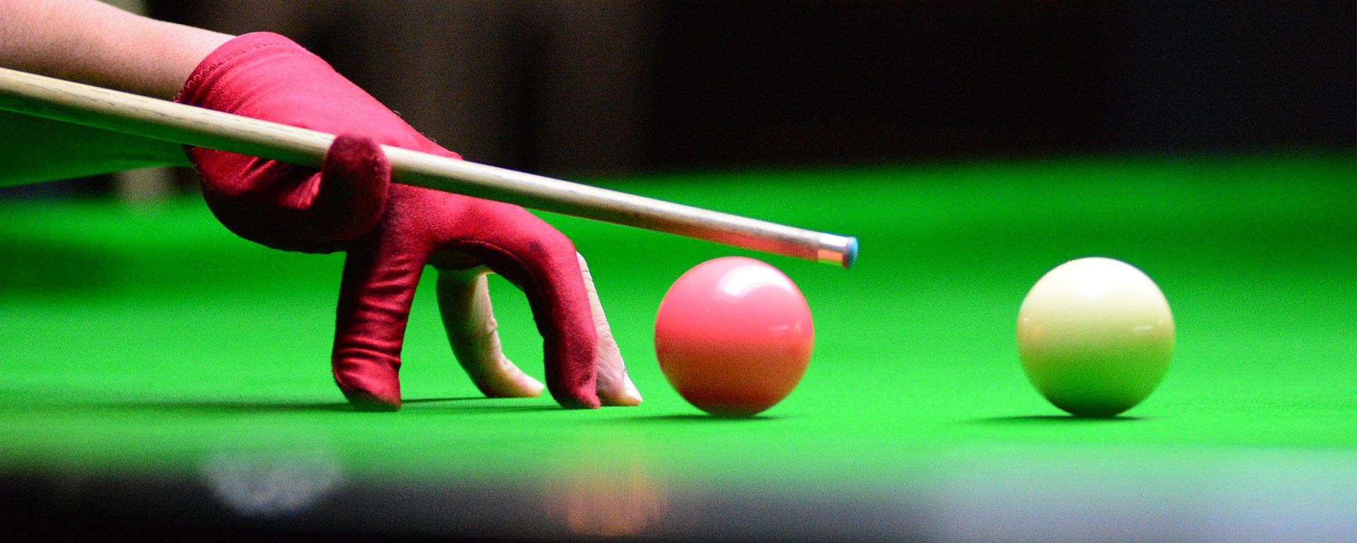 BetVictor Northern Ireland Open 2021