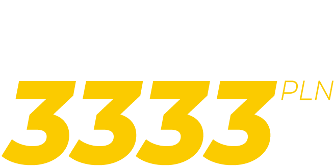 welcome-package-logo